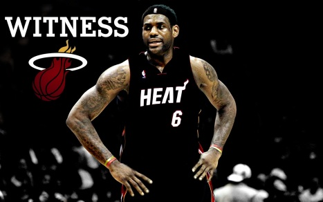 LeBron_James_Heat