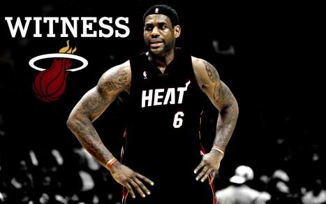LeBron_James_Heat