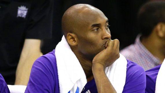 Kobe 1
